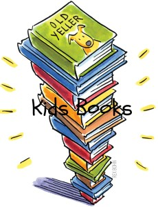 kids-books