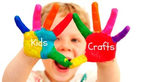 kids-crafts