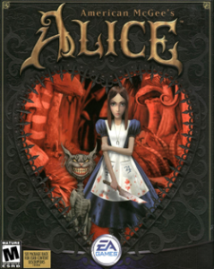 250px-American_McGee_Alice_cover
