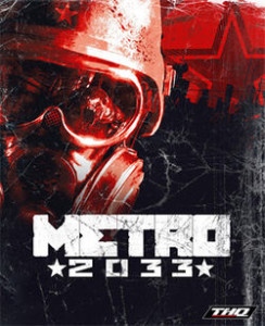 250px-Metro_2033_Game_Cover