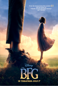 The-BFG-movie-poster-421x624
