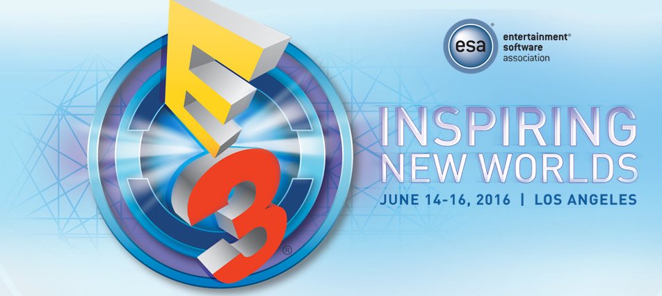 E3 highlights