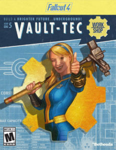 Fallout_4_Vault-Tec_Workshop_add-on_packaging