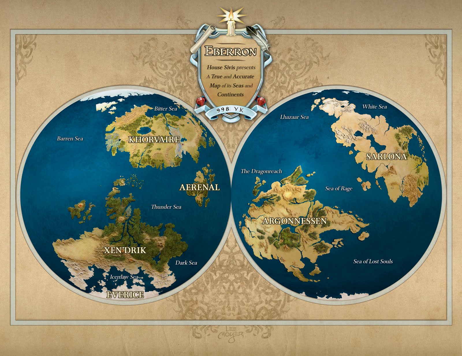 A Whole New World Geeks And Geeklets - Map of the whole world with names