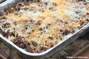 you-have-to-try-this-easy-taco-casserole-recipe