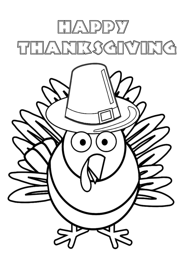 thanksgiving-colouring-page