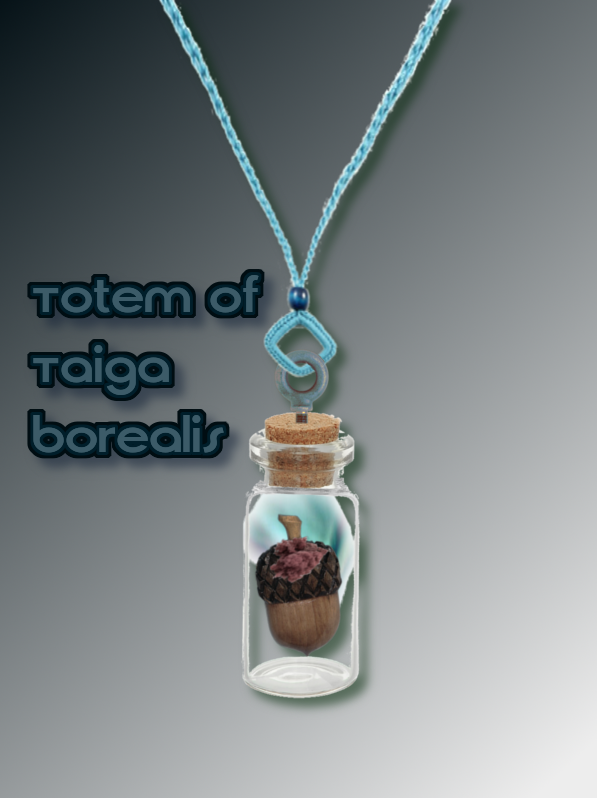tys-pin-lichen-totem-necklace